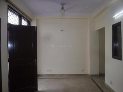 Gallery Cover Image of 750 Sq.ft 2 BHK Independent Floor for buy in Arjun Nagar for 13000000