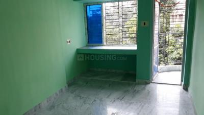 Gallery Cover Image of 828 Sq.ft 2 BHK Apartment for rent in Sarsuna for 8000