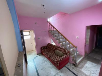 Gallery Cover Image of 2700 Sq.ft 7 BHK Villa for rent in Jivrajpark for 65000