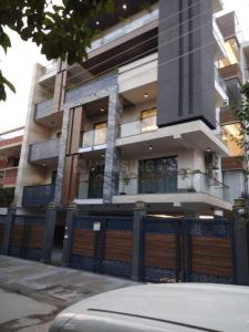 Gallery Cover Image of 3500 Sq.ft 4 BHK Independent Floor for buy in DLF Phase 1 for 42500000