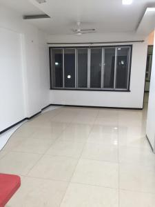Gallery Cover Image of 1300 Sq.ft 3 BHK Apartment for rent in Andheri West for 65000