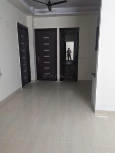 Gallery Cover Image of 1625 Sq.ft 3 BHK Apartment for rent in Sector 74 for 20000