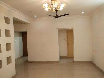 Gallery Cover Image of 1754 Sq.ft 3 BHK Apartment for rent in Jain Ansruta, Nungambakkam for 42000