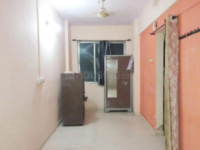 Gallery Cover Image of 1080 Sq.ft 2 BHK Apartment for buy in Sanpada for 17500000