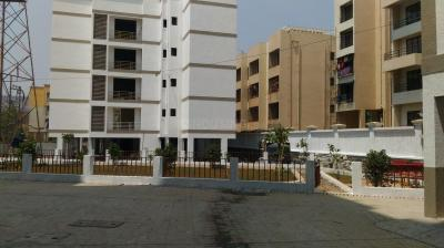 Gallery Cover Image of 380 Sq.ft 1 RK Apartment for buy in Karjat for 1500000