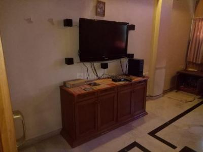 Gallery Cover Image of 1450 Sq.ft 2 BHK Apartment for rent in Bopal for 24000