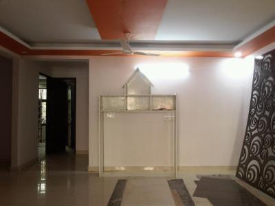 Gallery Cover Image of 1890 Sq.ft 3 BHK Independent Floor for buy in Green Field Colony for 6800000