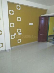 Gallery Cover Image of 850 Sq.ft 3 BHK Independent House for rent in Madhavaram for 12000