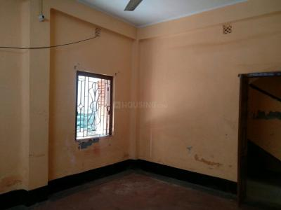 Gallery Cover Image of 1200 Sq.ft 3 RK Independent House for rent in Bansdroni for 9500