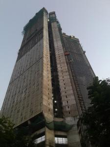 Gallery Cover Image of 1410 Sq.ft 3 BHK Apartment for buy in Lower Parel for 70000000
