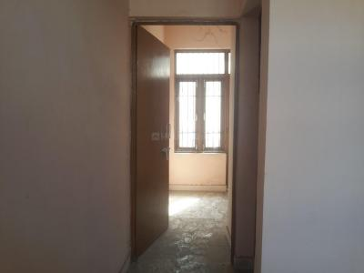 Gallery Cover Image of 600 Sq.ft 1 BHK Apartment for buy in Sector 50 for 1200000