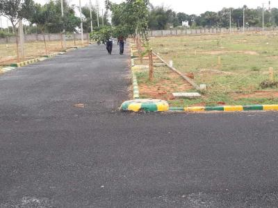 1200 Sq.ft Residential Plot for Sale in Whitefield, Bangalore