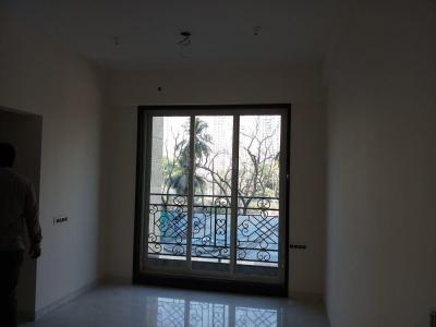 Gallery Cover Image of 1000 Sq.ft 3 BHK Apartment for rent in Thane West for 30000
