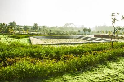 Gallery Cover Image of  Sq.ft Residential Plot for buy in Kannahalli for 3478800