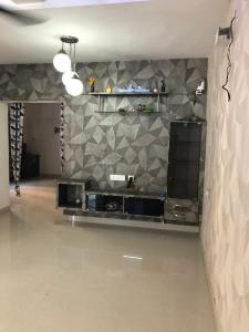 Gallery Cover Image of 2600 Sq.ft 4 BHK Independent House for rent in Injambakkam for 50000