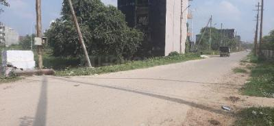 90 Sq.ft Residential Plot for Sale in Sector 63 A, Noida