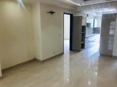 Gallery Cover Image of 1800 Sq.ft 3 BHK Independent Floor for buy in Sector 57 for 14600000