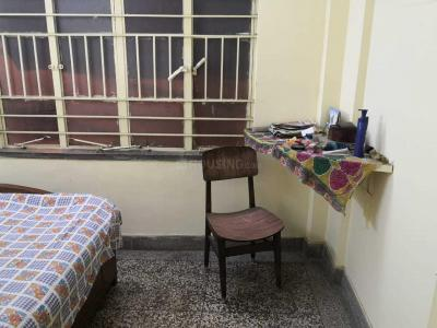 Bedroom Image of PG 4442427 Tollygunge in Tollygunge