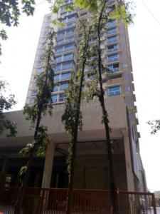 Gallery Cover Image of 900 Sq.ft 2 BHK Apartment for rent in Goregaon East for 48000