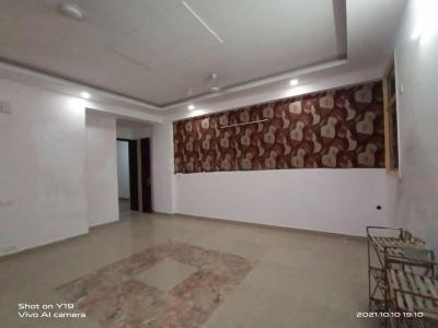 Gallery Cover Image of 985 Sq.ft 2 BHK Apartment for buy in ATFL Defence County, Sector 44 for 2810000