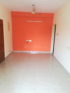 Gallery Cover Image of 850 Sq.ft 2 BHK Apartment for rent in Kottivakkam for 17000