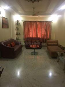 Gallery Cover Image of 1030 Sq.ft 2 BHK Apartment for rent in Govandi for 55000