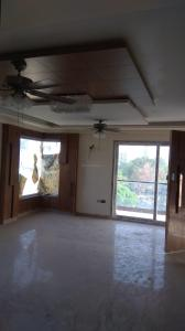 Gallery Cover Image of 1500 Sq.ft 3 BHK Independent Floor for buy in Sector 47 for 17500000