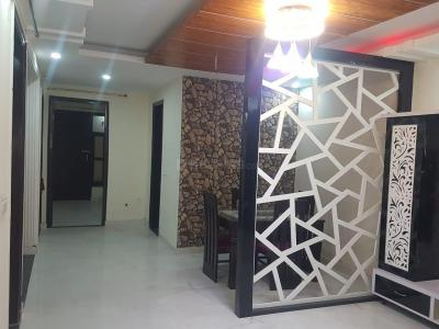 Gallery Cover Image of 1051 Sq.ft 3 BHK Apartment for buy in Sector 14 for 7500000