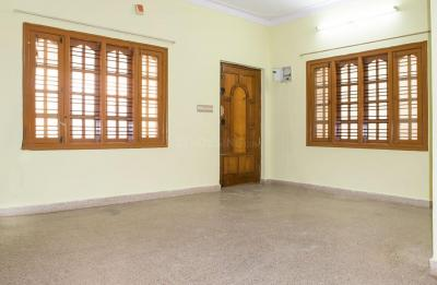 Gallery Cover Image of 1300 Sq.ft 2 BHK Apartment for rent in Kaggadasapura for 20900
