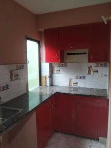 Gallery Cover Image of 484 Sq.ft 1 RK Apartment for rent in MBN Shakti Khand 3, Shakti Khand for 9500