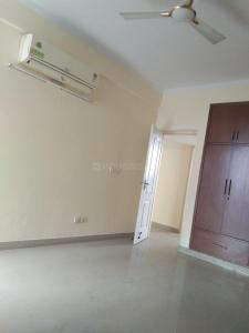 Gallery Cover Image of 2600 Sq.ft 3 BHK Apartment for rent in Sector 31 for 22500