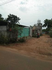 4643 Sq.ft Residential Plot for Sale in Pallavaram, Chennai