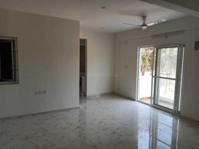Gallery Cover Image of 964 Sq.ft 2 BHK Apartment for buy in Proximity, Sampigehalli for 4650000