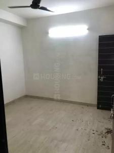 Gallery Cover Image of 950 Sq.ft 2 BHK Independent Floor for rent in Ashok Vihar Phase III Extension for 9000
