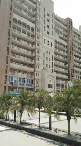 Gallery Cover Image of 1654 Sq.ft 3 BHK Apartment for rent in TDI Tuscan Heights, Kundli for 10500