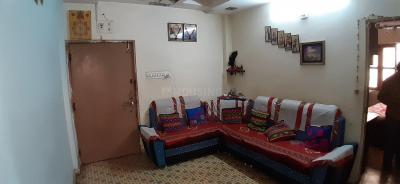 Gallery Cover Image of 470 Sq.ft 1 RK Independent House for buy in Ranip for 1800000