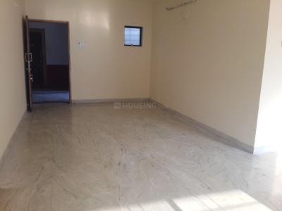 Gallery Cover Image of 1209 Sq.ft 2 BHK Apartment for rent in Viman Nagar for 32000