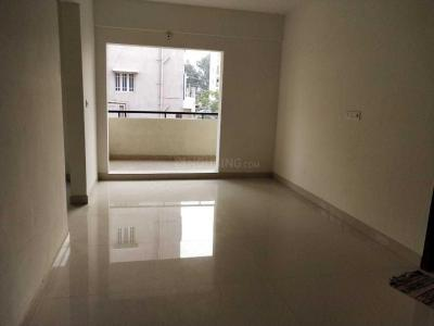 Gallery Cover Image of 1271 Sq.ft 2 BHK Apartment for buy in Kaikondrahalli for 5600000