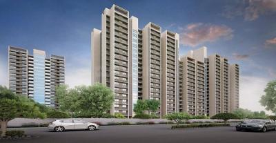 Gallery Cover Image of 1180 Sq.ft 2 BHK Apartment for buy in Goyal Orchid Greens, Kannuru for 7800000
