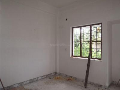 Gallery Cover Image of 450 Sq.ft 1 RK Apartment for buy in Haltu for 1800000