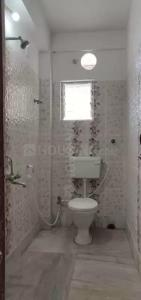 Common Bathroom Image of Tripureshwari PG For Boys in Panchpota