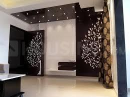Gallery Cover Image of 625 Sq.ft 1 BHK Apartment for rent in Bhandup East for 28000