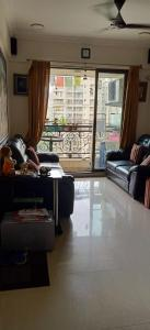 Gallery Cover Image of 885 Sq.ft 2 BHK Apartment for buy in Supreme Lake Florence, Powai for 19000000