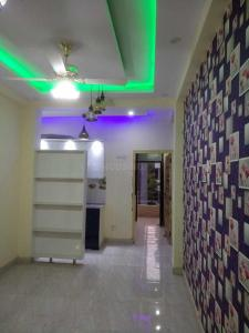 Gallery Cover Image of 750 Sq.ft 2 BHK Apartment for buy in Vishal DLF Paradise, DLF Ankur Vihar for 2000000