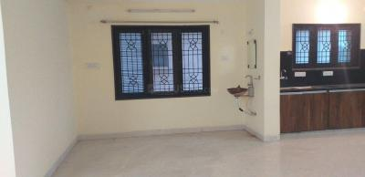 Gallery Cover Image of 3200 Sq.ft 3 BHK Apartment for rent in Jubilee Hills for 65000