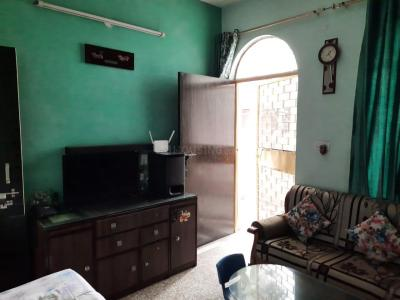 Gallery Cover Image of 594 Sq.ft 2 BHK Independent House for buy in Palam Vihar for 8000000