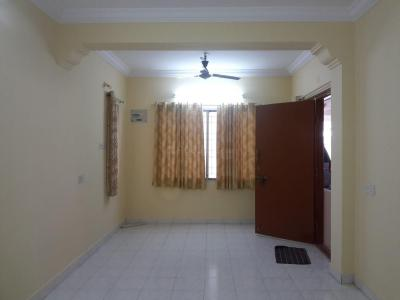 Gallery Cover Image of 1000 Sq.ft 2 BHK Independent Floor for rent in Sai Deep Heritage, New Thippasandra for 20000