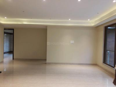 Gallery Cover Image of 2300 Sq.ft 4 BHK Independent Floor for buy in Santacruz West for 150000000