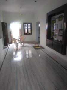 Gallery Cover Image of 2500 Sq.ft 2 BHK Independent House for buy in Aminpur for 10500000