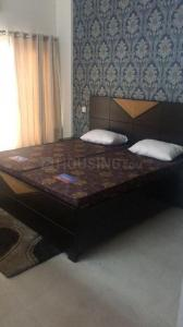 Gallery Cover Image of 1640 Sq.ft 3 BHK Apartment for rent in Omaxe Hills 2, Sector 41 for 23000